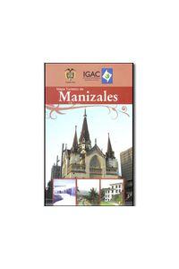 174_mapadepartamentalmanizales_igac