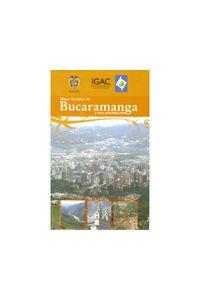 175_mapadepartamentalbucaramanga_igac