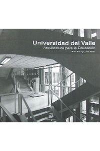 401_uni_valle_valle