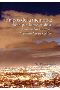 299_en-pos_de-la-memoria-_dist