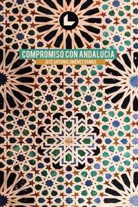 bw-compromiso-con-andaluciacutea-editorial-libroscom-9788417643768