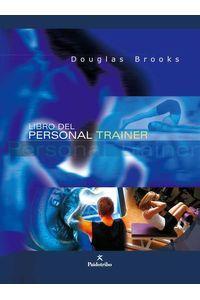 bw-libro-del-personal-trainer-paidotribo-9788499108629