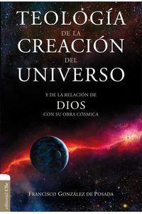 bw-teologiacutea-de-la-creacioacuten-del-universo-editorial-clie-9788416845903