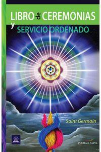 bw-libro-de-ceremonias-y-servicio-ordenado-pampia-grupo-editor-9789876480970