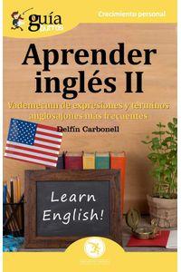 bw-guiacuteaburros-aprender-ingleacutes-ii-editatum-9788417681913