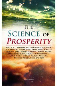 bw-the-science-of-prosperity-eartnow-4057664156914