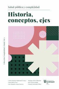 bw-salud-puacuteblica-y-complejidad-universidad-del-bosque-9789587391541