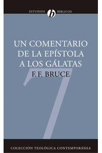 bw-un-comentario-de-la-epiacutestola-a-los-gaacutelatas-editorial-clie-9788482675985