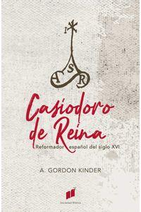 bw-casiodoro-de-reina-noubooks-9788480836111
