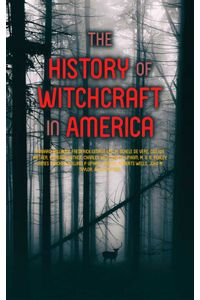 bw-the-history-of-witchcraft-in-america-eartnow-4057664165022