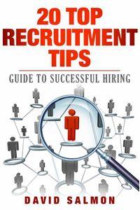 bw-20-top-recruitment-tips-david-salmon-9783958495968