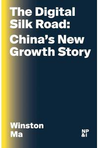 bw-the-digital-silk-road-nicolai-publishing-intelligence-9783964765215