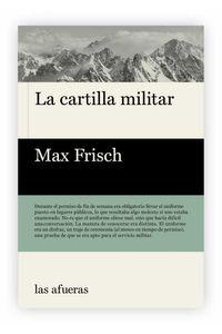 bw-la-cartilla-militar-las-afueras-9788494983733