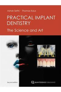 bw-practical-implant-dentistry-quintessence-publishing-9781850974000