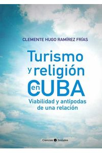 bw-turismo-y-religioacuten-en-cuba-ruth-9789590620362