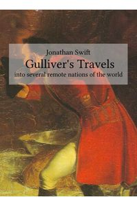 bw-gullivers-travels-into-several-remote-nations-of-the-world-epubli-9783750209084