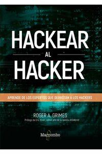 bw-hackear-al-hacker-marcombo-9788426727411