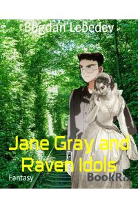 bw-jane-gray-and-raven-idols-bookrix-9783748707066