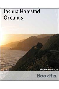 bw-oceanus-bookrix-9783748708247
