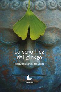 bw-la-sencillez-del-ginkgo-editorial-libroscom-9788417643867