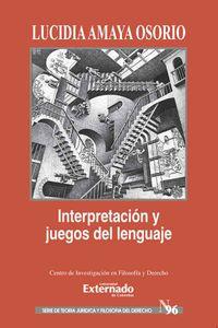 bw-interpretacioacuten-y-juegos-de-lenguaje-u-externado-de-colombia-9789587901559