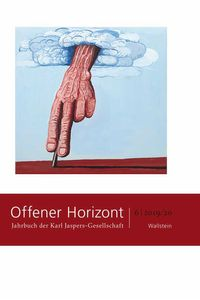 bw-offener-horizont-wallstein-verlag-9783835343979