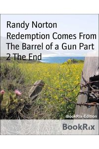 bw-redemption-comes-from-the-barrel-of-a-gun-part-2-the-end-bookrix-9783748707073