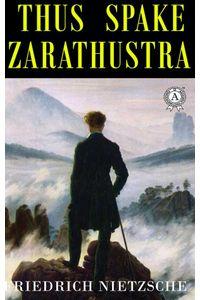bw-thus-spake-zarathustra-strelbytskyy-multimedia-publishing-9783966610919