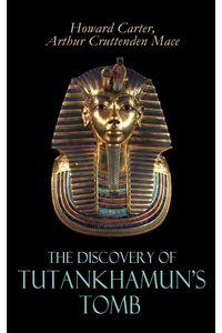 bw-the-discovery-of-tutankhamuns-tomb-eartnow-9788027303298