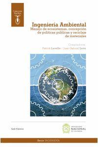 bw-ingenieriacutea-ambiental-universidad-nacional-de-colombia-9789587835915