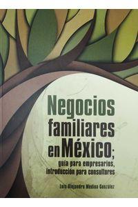 bw-negocios-familiares-en-meacutexico-maporra-9786075242675