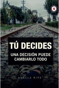 bw-tuacute-decides-yopublico-9788740483420