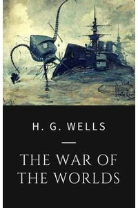 bw-h-g-wells-the-war-of-the-worlds-epubli-9783748554363