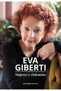 bw-mujeres-y-violencias-noveduc-9789875385993