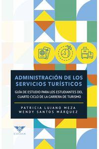bm-administracion-de-los-servicios-turisticos-editorial-igneo-9789804360077