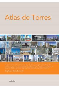 bm-atlas-de-torres-viaf-9789875840997