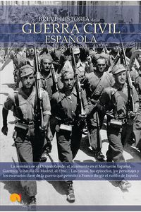 bm-breve-historia-de-la-guerra-civil-espanola-nowtilus-9788497636605