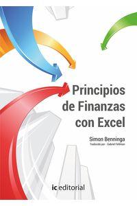 bm-principios-de-finanzas-con-excel-ic-editorial-9788416433292