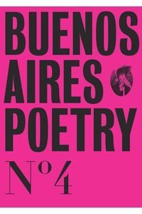 bm-buenos-aires-poetry-4-buenosaires-poetry-977923449959104