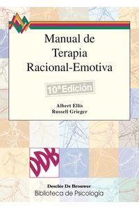 bm-manual-de-terapia-racional-emotiva-desclee-de-brouwer-9788433005878