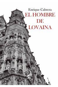 bm-el-hombre-de-lovaina-editorial-tandaia-9788416832958