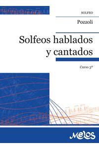 bm-era1154-solfeos-hablados-y-cantados-curso-3-melos-ediciones-musicales-9790698832557