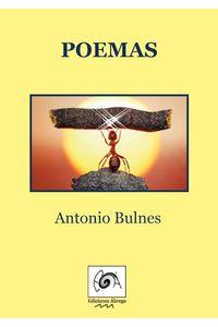 bm-poemas-ediciones-abrego-9788409045440