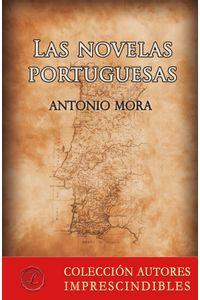 bm-las-novelas-portuguesas-ediciones-lacre-9788417300425