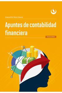 bm-apuntes-de-contabilidad-financiera-universidad-peruana-de-ciencias-aplicadas-upc-9786123181307