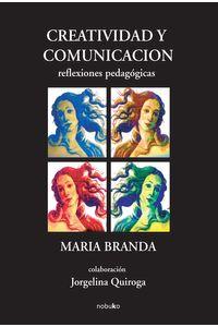 bm-creatividad-y-comunicacion-viaf-9789875840041