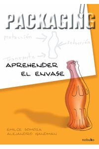 bm-packaging-aprehender-el-envase-viaf-9789871135288