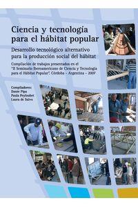bm-ciencia-y-tecnologia-para-el-habitat-popular-2008-viaf-9789875841871