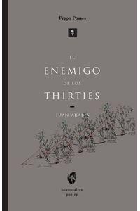 bm-el-enemigo-de-los-thirties-buenosaires-poetry-9789874576125