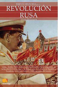 bm-breve-historia-de-la-revolucion-rusa-nowtilus-9788497638449